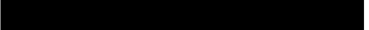 dunkles Logoo