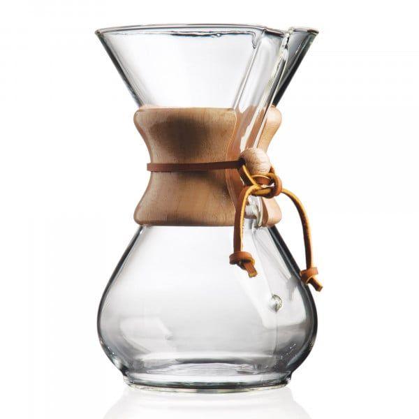 Chemex 6 cups.jpeg