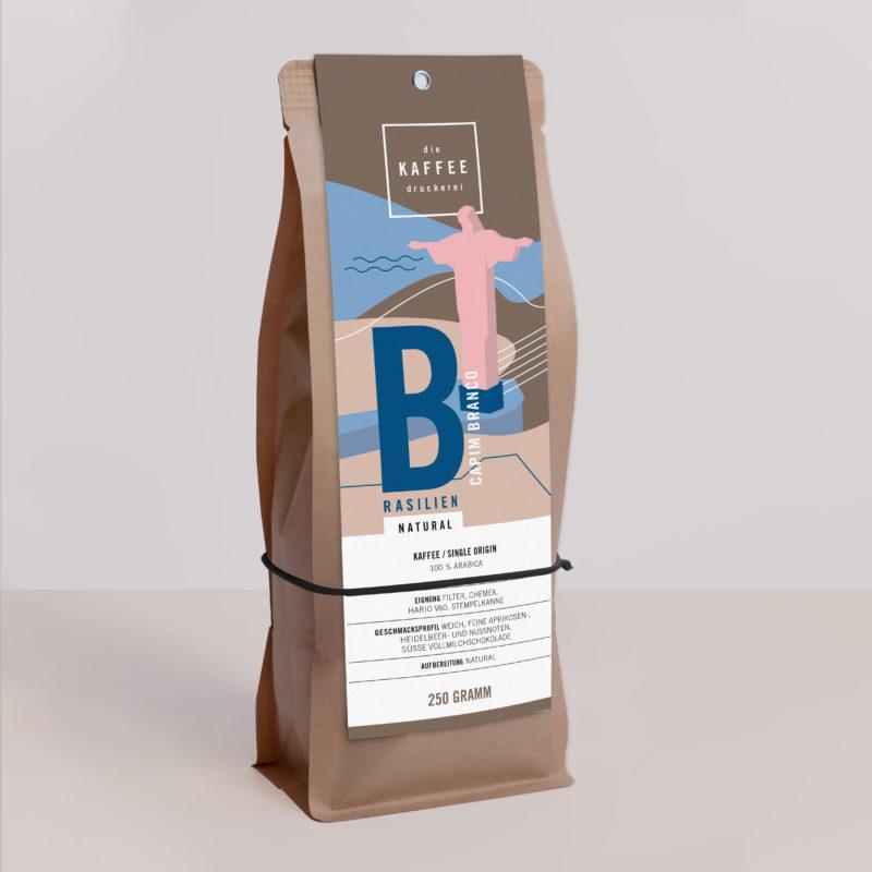 Capim Branco Kaffee.jpg